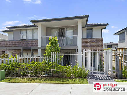 51 Kermond Walk, Moorebank 2170, NSW House Photo