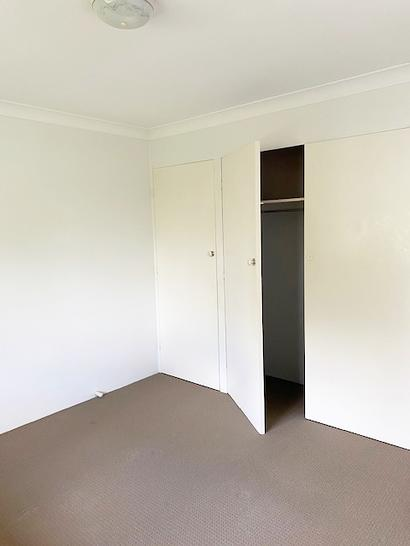 6/19 Pashen Street, Morningside 4170, QLD Apartment Photo