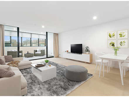 507/16-22 Sturdee Parade, Dee Why 2099, NSW Apartment Photo