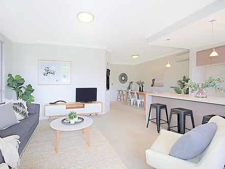40/2-8 Cook Street, Sutherland 2232, NSW Apartment Photo