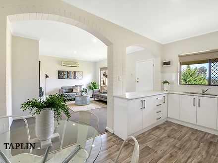15/167 North East Road, Manningham 5086, SA Apartment Photo