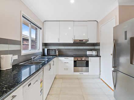 12 Water Street, Kincumber 2251, NSW House Photo