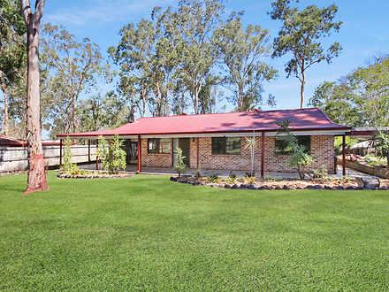 15 Riverside Avenue, Barellan Point 4306, QLD House Photo