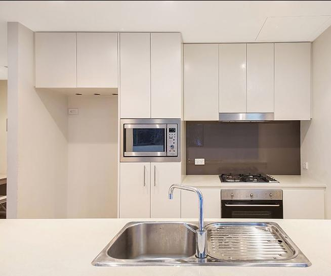 301/ 14 Sevier Ave, Rhodes 2138, NSW Apartment Photo