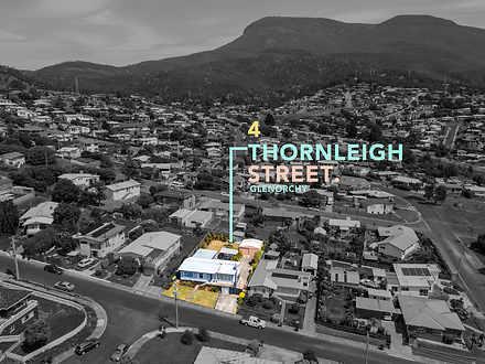 4 Thornleigh Street, Glenorchy 7010, TAS House Photo