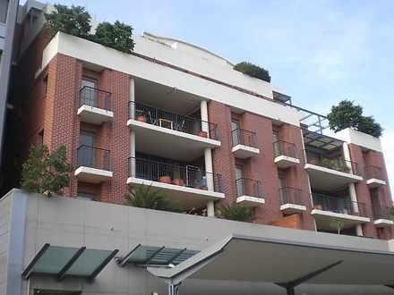 1/78-82 Burwood Road, Burwood 2134, NSW Apartment Photo