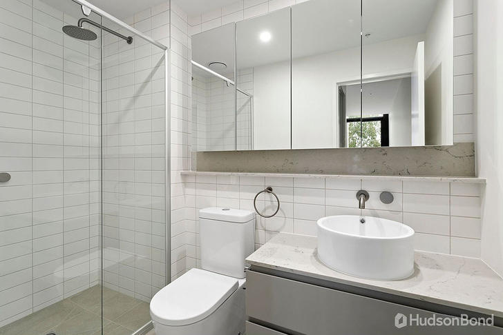 101B/12 Powlett Street, Heidelberg 3084, VIC Apartment Photo