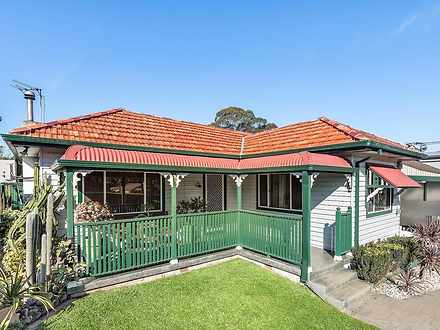 216 Horsley Drive, Panania 2213, NSW House Photo