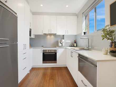 4/30 Victoria Avenue, Concord West 2138, NSW Apartment Photo
