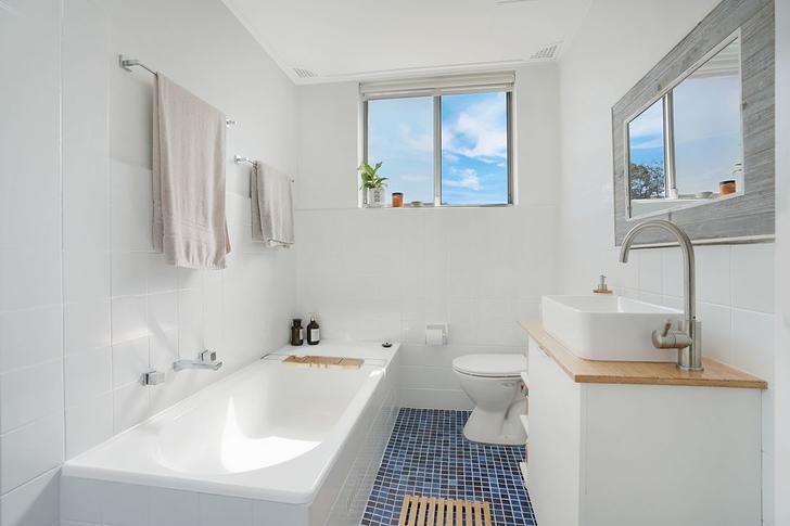 4/30 Victoria Avenue, Concord West 2138, NSW Apartment Photo