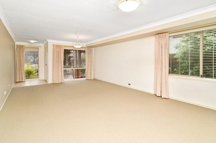 6 Bentley Avenue, Forestville 2087, NSW Townhouse Photo