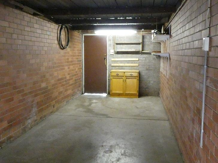 3/372 Auburn Road, Hawthorn 3122, VIC Unit Photo