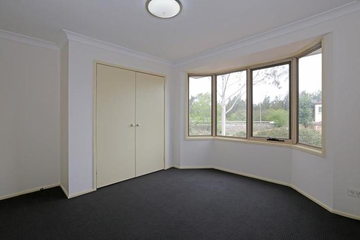 23/10 Walker Street, Werrington 2747, NSW Townhouse Photo