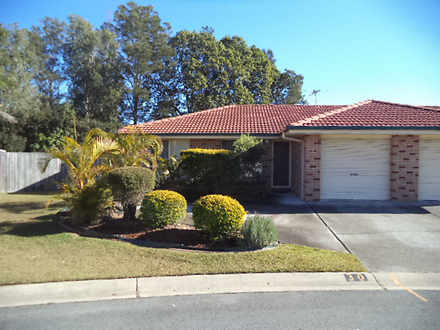 30/12-24 Halliday Street, Eagleby 4207, QLD Duplex_semi Photo