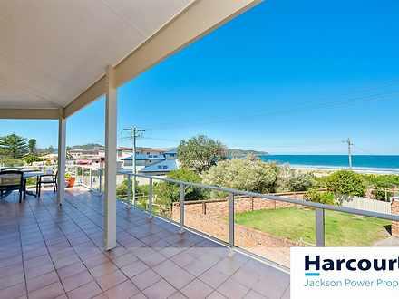 1/55 South Street, Umina Beach 2257, NSW Townhouse Photo