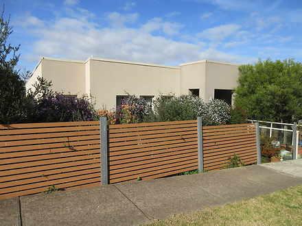 20 Bluebell Court, Sunshine North 3020, VIC House Photo