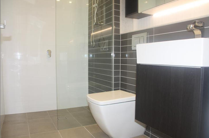 412/13 Verona Drive, Wentworth Point 2127, NSW Apartment Photo