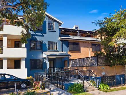 6/2-6 Aboukir Street, Rockdale 2216, NSW Apartment Photo