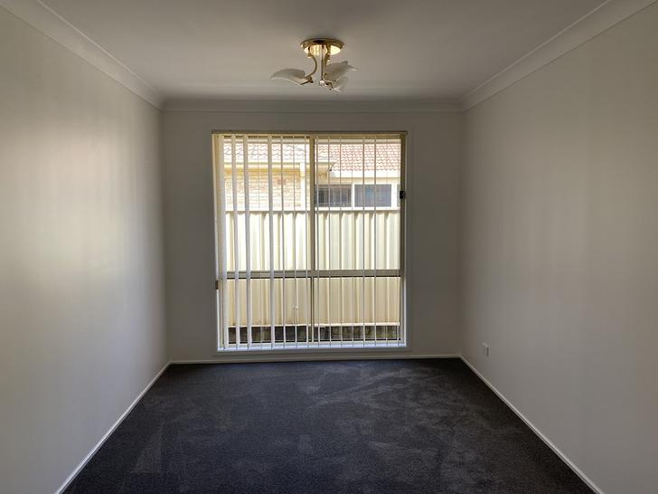 48 Worrigee Road, Worrigee 2540, NSW House Photo
