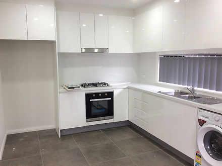 30A Beaumont Street, Smithfield 2164, NSW House Photo