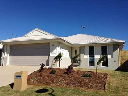 37 Joseph Court, Glenella 4740, QLD House Photo