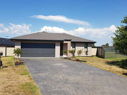 15 Rosella Avenue, Calala 2340, NSW House Photo