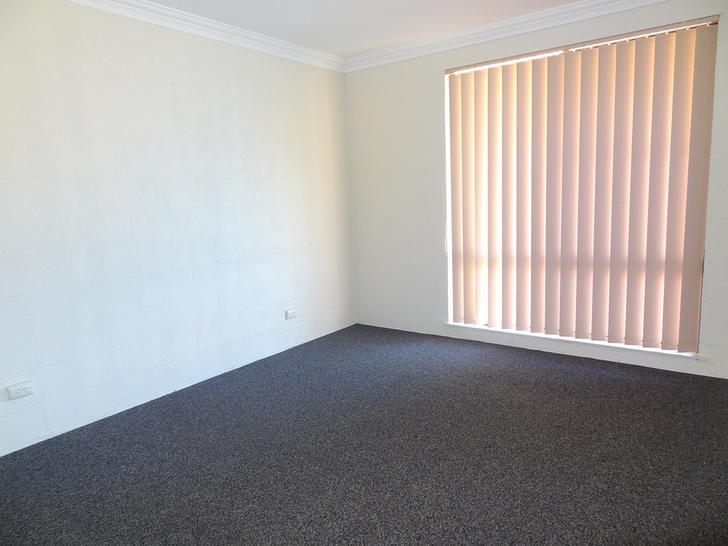 2/183 Rocket Street, Bathurst 2795, NSW Unit Photo