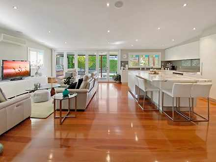 158 Charles Street, Putney 2112, NSW House Photo