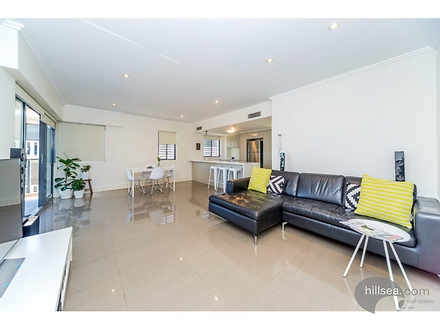 6/508 Marine Parade, Biggera Waters 4216, QLD Apartment Photo