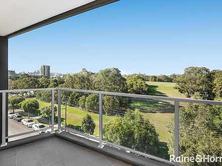 32/38 Princes Highway, St Peters 2044, NSW Apartment Photo