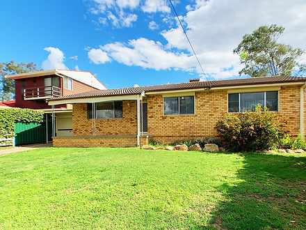 10 Coorong Street, Tamworth 2340, NSW House Photo