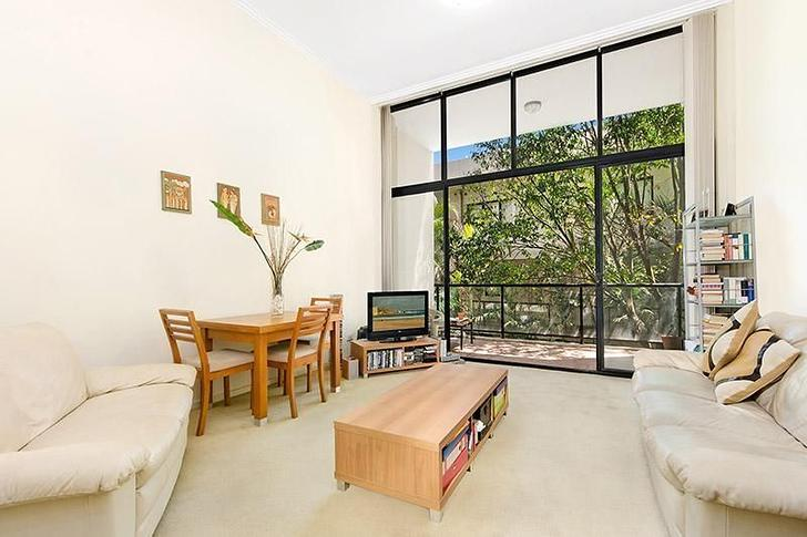 35/66-70 Parramatta Road, Camperdown 2050, NSW Apartment Photo