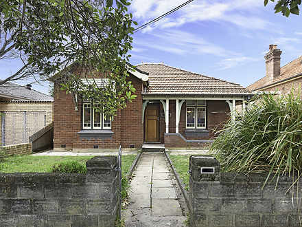 3 Mintaro Avenue, Strathfield 2135, NSW House Photo