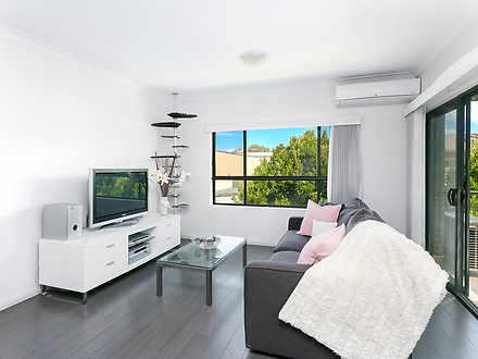 12/10 Funda Place, Brookvale 2100, NSW Unit Photo