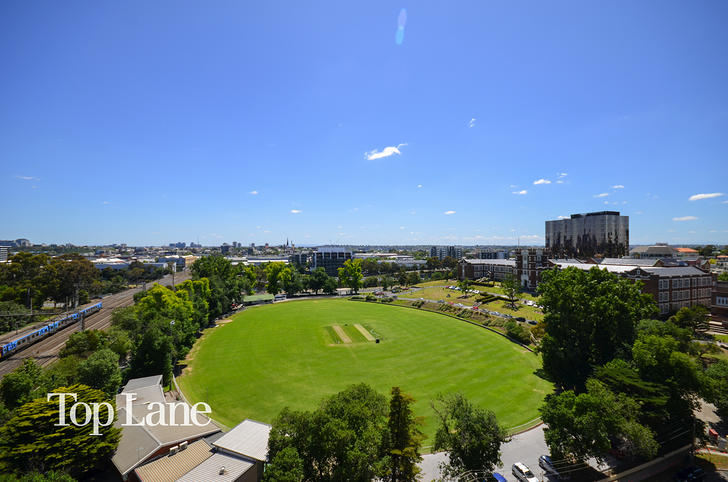 UNIT 1104/18 Yarra Street, South Yarra 3141, VIC Apartment Photo