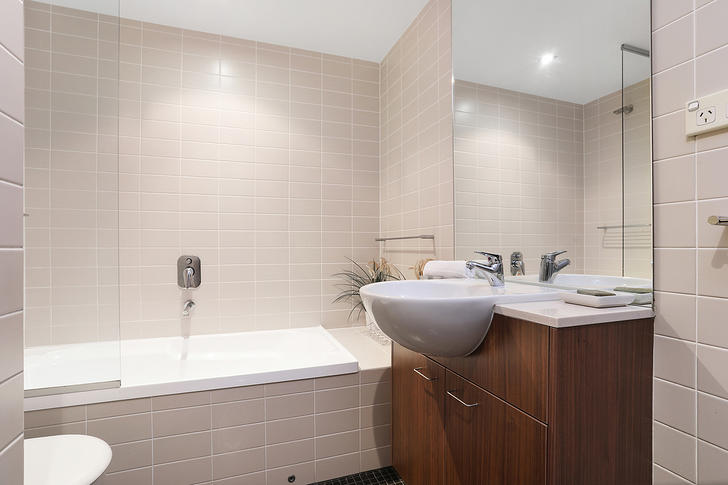1410/260 Bunnerong Road, Hillsdale 2036, NSW Apartment Photo