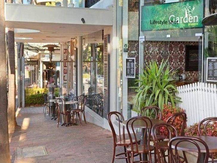 388/19-21 Grosvenor Street, Neutral Bay 2089, NSW Apartment Photo