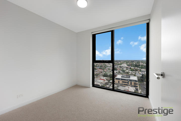 1202/7 Aspen Street, Moonee Ponds 3039, VIC Apartment Photo