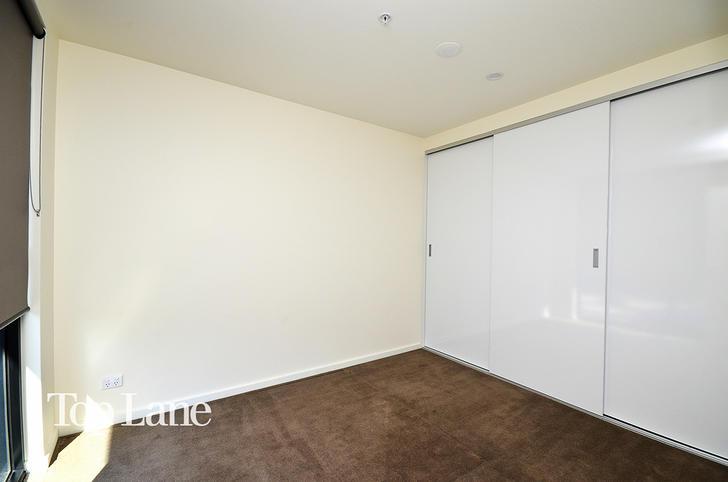 UNIT 3/8 Garfield Street, Richmond 3121, VIC Apartment Photo