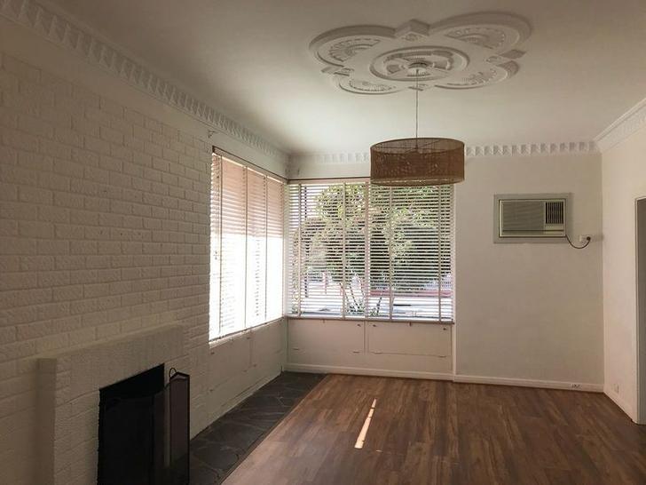 17 Laver Terrace, Felixstow 5070, SA House Photo