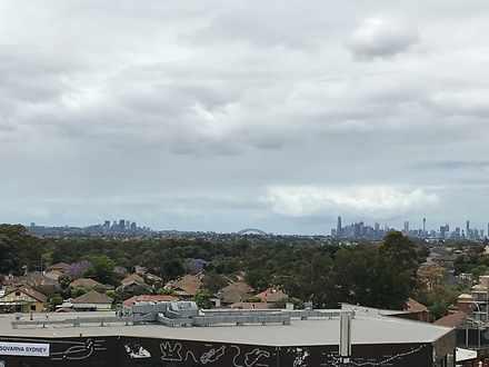608/8 Parramatta Road, Strathfield 2135, NSW Apartment Photo