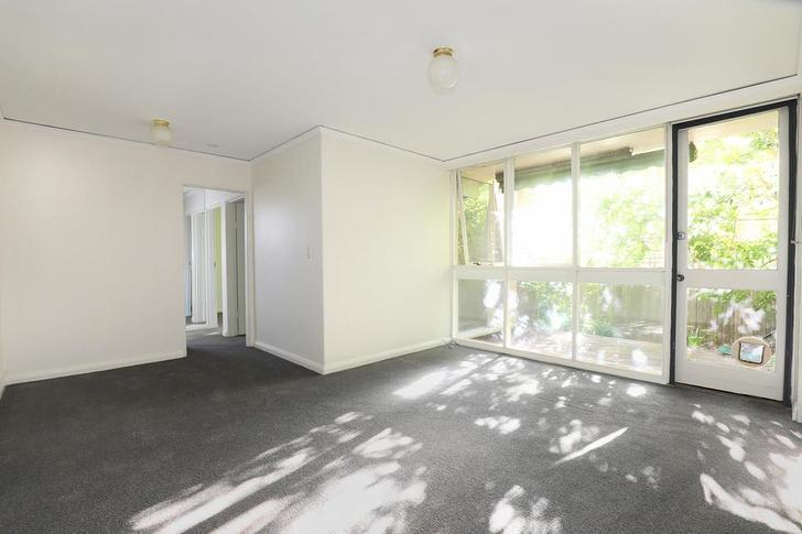 4/6 Elm Street, Hawthorn 3122, VIC Apartment Photo