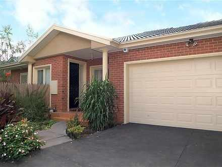2/28 Mclaren Street, Mount Waverley 3149, VIC Unit Photo