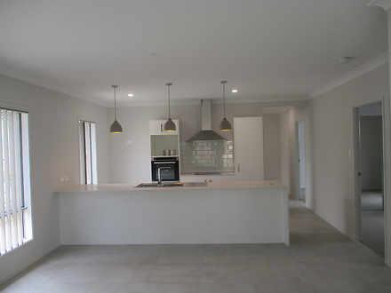 45B Farrelly Avenue, Cumbalum 2478, NSW House Photo