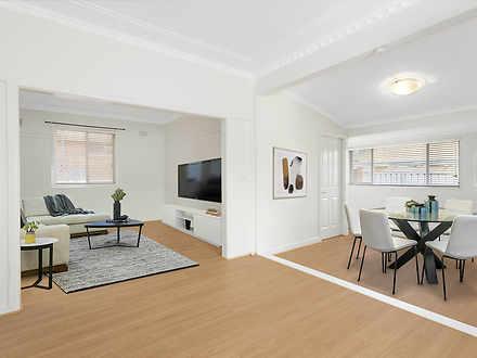 170 Parraweena Road, Miranda 2228, NSW House Photo
