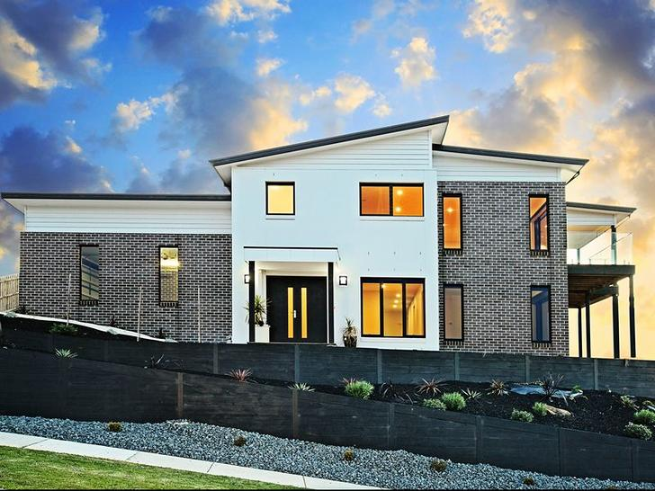 36-38 Woolondoon Drive, Highton 3216, VIC House Photo