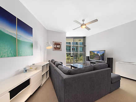 2309/10 Sturdee Parade, Dee Why 2099, NSW Apartment Photo