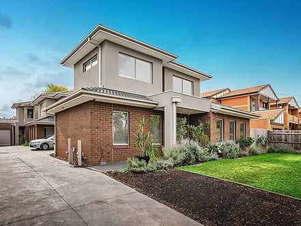 1/38 Southern Road, Heidelberg Heights 3081, VIC Townhouse Photo