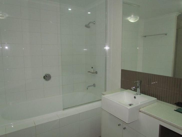 233/75 Central Lane, Gladstone Central 4680, QLD Unit Photo