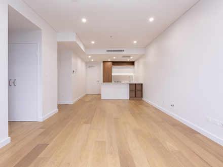 203/71-91 Euston Road, Alexandria 2015, NSW Apartment Photo